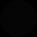 Lalit Naraian