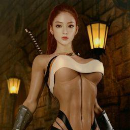 Anthony Nuseng Yang