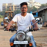 Sharad Bisoyi
