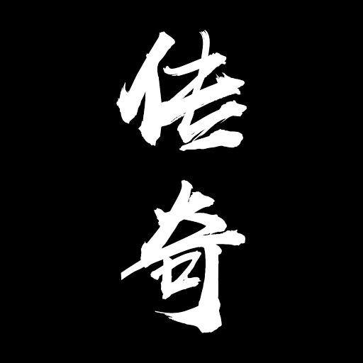 zhao kewei