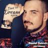 Daniel Delevin