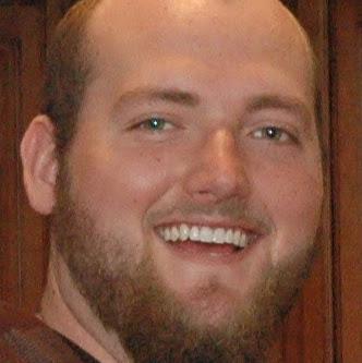 Seamus O'Dunn
