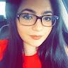 Alexandra Correale's profile image