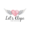 Let's Elope New Orleans