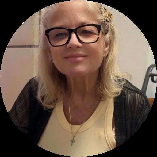 Diane Hintz