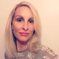 Corinne Stevens's profile image