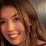 Jessica Li Hacker Noon profile picture
