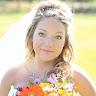 Amanda Rau's profile image