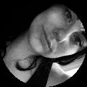 Emily Marion-Walker Avatar