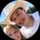 Nate Walchenbach