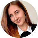 Maria C.,WebMetric