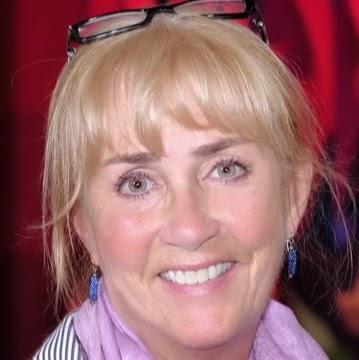 Karen Delott
