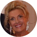 Debbie W.,LiveWay