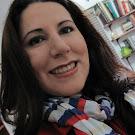 Ingrid Valero