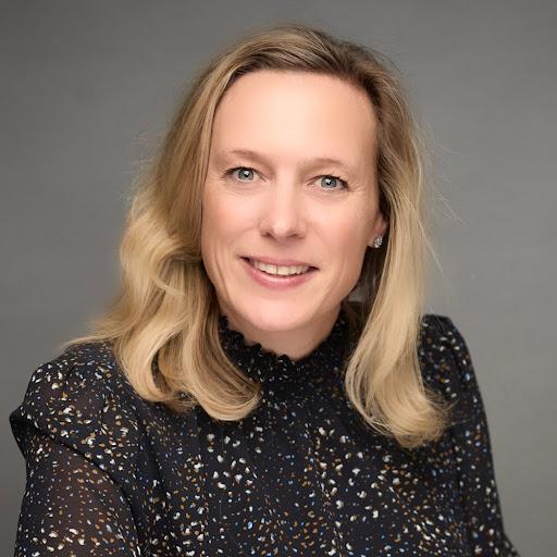 Johanna Hussey