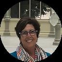Margaret Gulotta