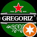 Greg OriZ