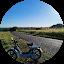 Delass -YT