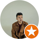 Rizal Raisa