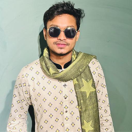 Profile picture of nirjhar