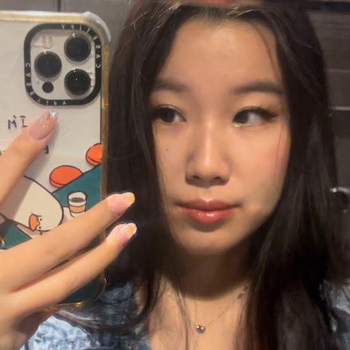 Jessica Kan