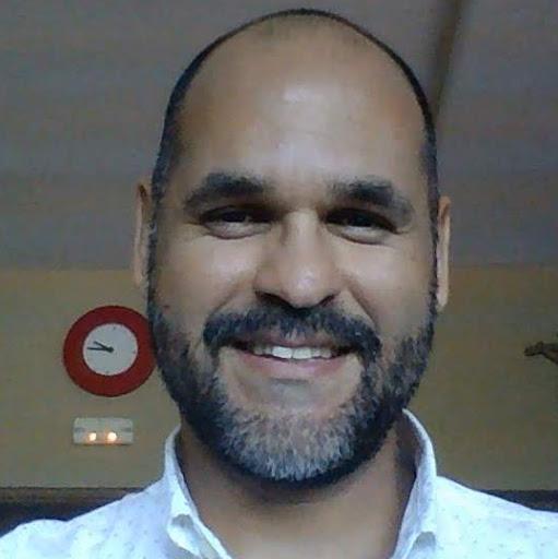 Raúl Armando Nuñez Gamboa