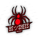 BS_Shees G.,LiveWay