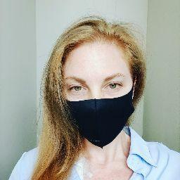 Andrea Larsen
