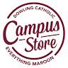 DCHSCampusStore