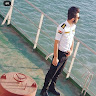 حميدو البصراوي