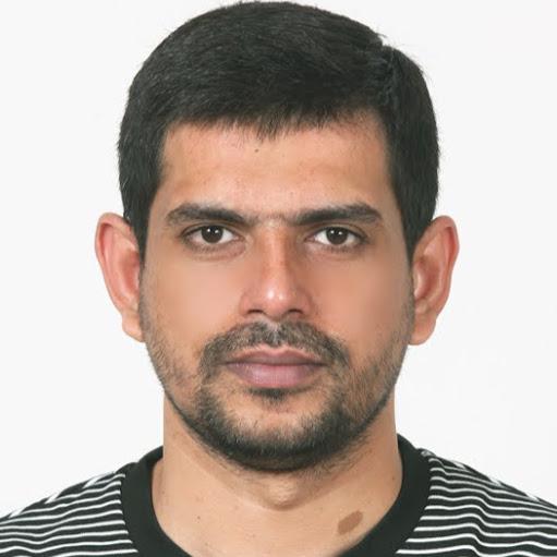 Abdullah Al Zubaer
