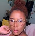 Leondria Godfrey's profile image