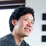 Shotaro Seta