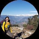 Shivani P.,WebMetric