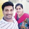 Madhu Swetha