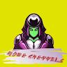 kiet01677 avatar