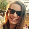 Alana Davis-DeLaria's profile image