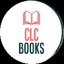 Chick Lit Cafe Books, Reviews & Marketing