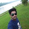 User image: Gihan Thakshara