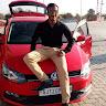 Sourabh Bansal