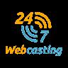247 Webcasting