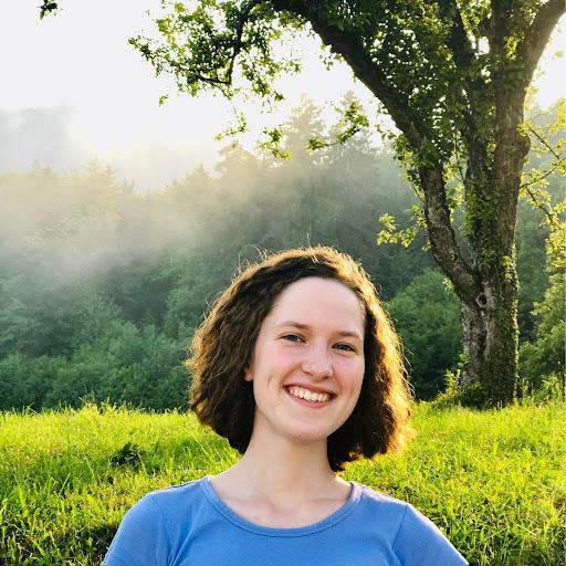 Larisa Demšar