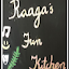 Raaga's Fun Kitchen