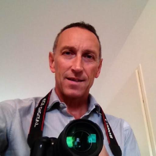 Avatar logo | Reportage 360 | La Rochelle France | photographe visite virtuelle 360