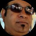 Paul Roop-Rai