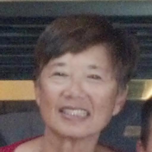 Karen Sakaguchi