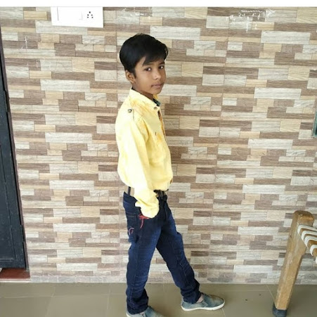 joshiman