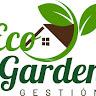 Ecogardengestion
