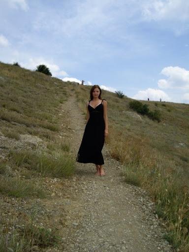 Diana Gridina picture