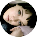 sarah cychowski